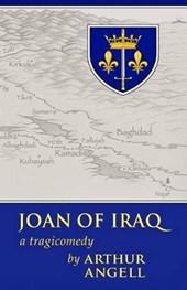 Joan of Iraq