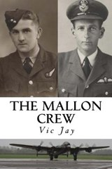 The Mallon Crew | Vic Jay |