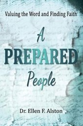A Prepared People