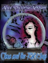 Clara and the Rat King: An Adult Retelling of the Nutcracker Prince | Alice Victoria Arkham |