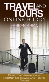 Travel and Tours Online Buddy | Farren Abian |