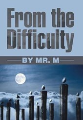 From the Difficulty