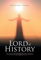 Lord of History
