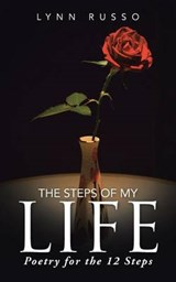 The Steps of My Life | Lynn Russo |