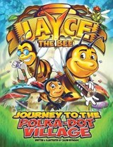 Jayce the Bee | Calvin Reynolds |