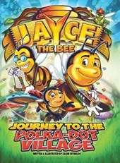 Jayce the Bee