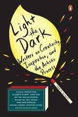 Light the Dark | auteur onbekend |