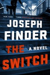 The Switch | Joseph Finder |
