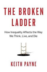 The Broken Ladder | Keith Payne |