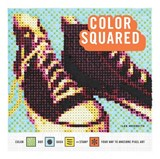Color Squared | Lee Meredith |