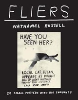 Fliers | Nathaniel Russell |