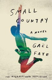 Small Country | Gael Faye |