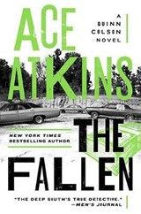 The Fallen | Ace Atkins |