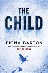 The Child | Fiona Barton |