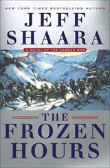 The Frozen Hours | Jeff Shaara |