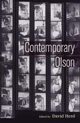 Contemporary Olson | David Herd |
