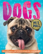 Pet Pals: Dog | Pat Jacobs |