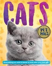 Pet Pals: Cats