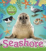My First Book of Nature: Seashore | Victoria Munson |