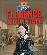 Fact Cat: History: Florence Nightingale | Izzi Howell |