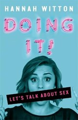 Doing It | Hannah Witton |