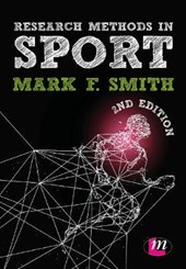 Research Methods in Sport | Mark Smith |