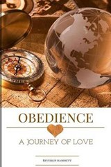 Obedience | Beverlin Hammett |