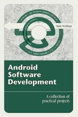 Android Software Development | Mark Wickham |