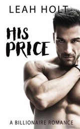 His Price | Leah Holt |