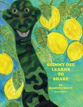 Shimmy-dee Learns to Share