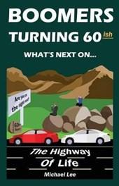 Boomers Turning 60ish