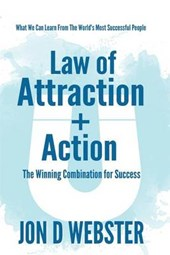 Law of Attraction + Action