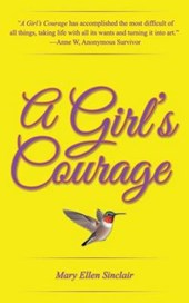 A Girl's Courage