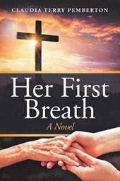 Her First Breath