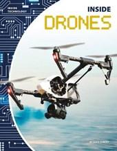 Inside Drones