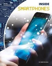 Inside Smartphones