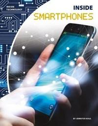 Inside Smartphones | Jennifer Kaul |