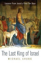 The Last King of Israel