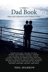 The Dad Book | Phil Sparrow |