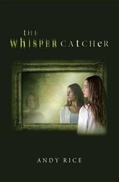 The Whisper Catcher