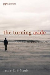 The Turning Aside | D. S. Martin |