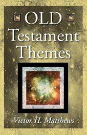 Old Testament Themes
