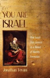 You Are Israel