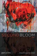 Second Bloom | Anya Krugovoy Silver |