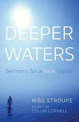 Deeper Waters | Nibs Stroupe |