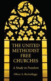 The United Methodist Free Churches
