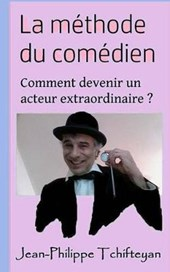 La Methode Du Comedien