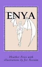 Enya | Heather a. Fries |