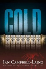 Cold Revenge | Ian Campbell-Laing |