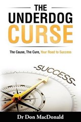 The Underdog Curse | Don Macdonald |